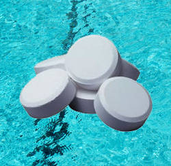 Como se livrar do cloro na piscina blog piscinas planalto rj - Cloro en piscinas ...